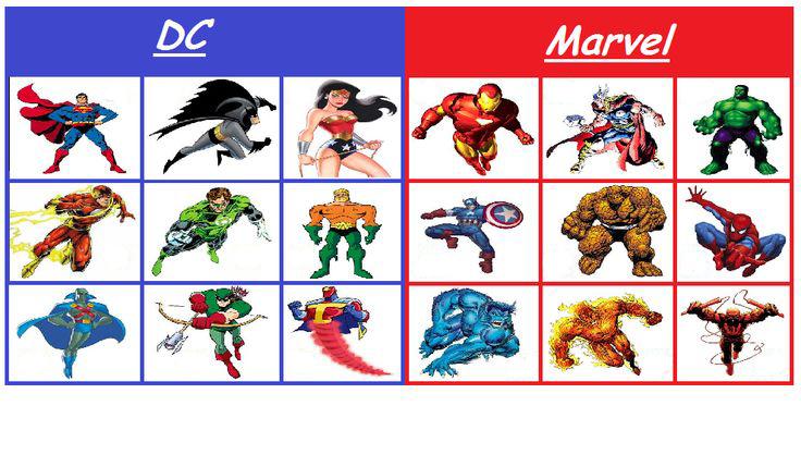 этого все персонажи марвел список с картинками маленькая коробочка