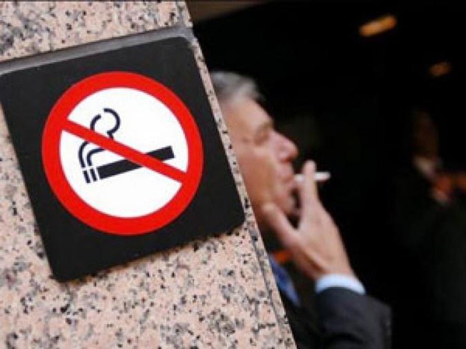 Демонстрация табачных изделий что это желтая корона сигареты купить в москве