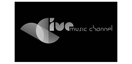 Music Channel Live