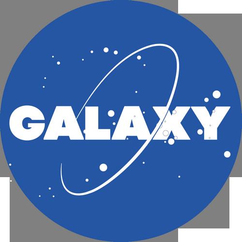 """""""Тайны Галактики"""" перешли на широкий формат и ..."""