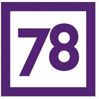 В Санкт-Петербурге стартует новый телеканал «78»