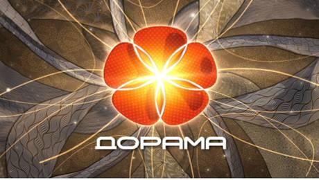 Новости спутникового и кабельного ТВ - Страница 7 Dorama_1