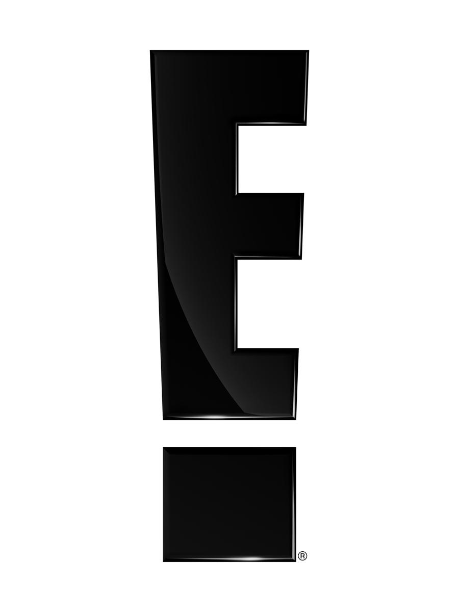 В России и СНГ появится развлекательный канал E! Entertainment ...