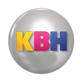 Начал вещание телеканал КВН-ТВ