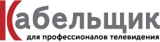 http://cableman.ru/sites/default/files/logo.png